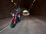 Zero Motorcycles SR ZF 12.5 ซีโร มอเตอร์ไซค์เคิลส์ เอสอาร์ ปี 2014 ภาพที่ 10/15