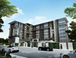 ดับเบิ้ล เลค คอนโดมิเนียม (Double Lake Condominium) ภาพที่ 03/19
