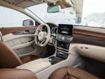 Mercedes-benz CLS-Class CLS250 D Shooting Brake AMG Premium เมอร์เซเดส-เบนซ์ ซีแอลเอส-คลาส ปี 2014 ภาพที่ 05/18