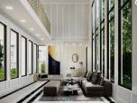 เดอะสตาร์ คอนโดมิเนียม โคราช (The Star Condominium Korat) ภาพที่ 03/15