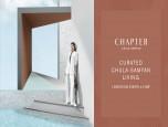 แชปเตอร์ จุฬา-สามย่าน (Chapter Chula-Samyan) ภาพที่ 1/2