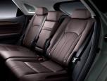 Lexus RX 300 Premium เลกซัส อาร์เอ็กซ์ ปี 2019 ภาพที่ 04/20