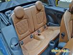 Mini Convertible Cooper S มินิ คอนเวอร์ติเบิล ปี 2016 ภาพที่ 20/20