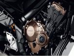 Honda CB 650R ฮอนด้า ปี 2019 ภาพที่ 6/7
