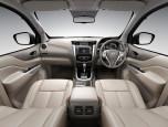 Nissan Navara King Cab Calibre EL 6MT 18MY นิสสัน นาวาร่า ปี 2018 ภาพที่ 04/12