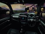 Toyota Revo Double Cab 4x4 2.8 ROCCO AT โตโยต้า รีโว่ ปี 2018 ภาพที่ 03/11