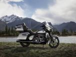 Harley-Davidson CVO Limited MY2019 ฮาร์ลีย์-เดวิดสัน ปี 2019 ภาพที่ 4/7