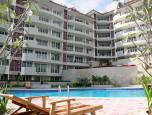 ซีริดจ์ รีสอร์ท หัวหิน (SeaRidge Resort Hua Hin) ภาพที่ 04/14
