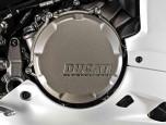 Ducati 959 Panigale Standard ดูคาติ 959 พานิกาเล่ ปี 2016 ภาพที่ 09/15