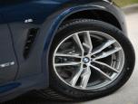 BMW X3 xDrive20d M Sport (CKD) MY18 บีเอ็มดับเบิลยู เอ็กซ์3 ปี 2018 ภาพที่ 5/9