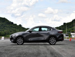 Mazda 3 2.0 C Sedan 2019 มาสด้า ปี 2019 ภาพที่ 02/16