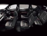 Mazda CX-8 2.5 SP SKYACTIV-G 7 Seat มาสด้า ปี 2019 ภาพที่ 07/20