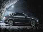 Audi A5 Coupe 45 TFSI quattro S Line ออดี้ เอ5 ปี 2017 ภาพที่ 03/10