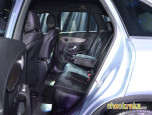 Mercedes-benz GLC-Class GLC 250 D 4Matic Off-Road เมอร์เซเดส-เบนซ์ จีแอลซี ปี 2015 ภาพที่ 17/18