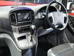 Hyundai H1 Limited III ฮุนได H1 ปี 2019 ภาพที่ 08/13