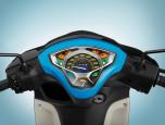 Yamaha FINN UBS 2020 ยามาฮ่า ฟิน ปี 2020 ภาพที่ 04/10