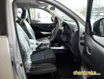 Nissan Navara NP300 Double Cab Calibre E 6MT นิสสัน นาวาร่า ปี 2014 ภาพที่ 10/14