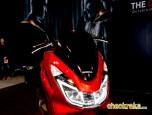 ฮอนด้า Honda PCX ปี 2014 ภาพที่ 08/14