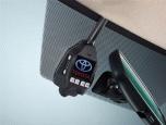 Toyota Vios 1.5 High MY19 โตโยต้า วีออส ปี 2019 ภาพที่ 06/14