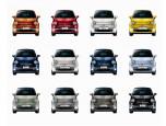 Fiat 500 Lounge Premium เฟียต ปี 2010 ภาพที่ 09/10