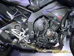 Yamaha MT-10 Standard ยามาฮ่า เอ็มที-10 ปี 2016 ภาพที่ 14/16