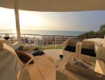 เพียว ซันเซ็ท บีช ( Pure Sunset Beach) ภาพที่ 12/12