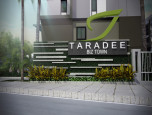 ธาราดี บิซ ทาวน์ (Taradee Biz Town) ภาพที่ 02/17