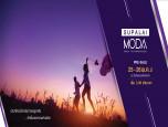 ศุภาลัย โมด้า ปิ่นเกล้า - พุทธมณฑลสาย 3 (Supalai Moda Pinklao - Phutthamonthon Sai 3) ภาพที่ 14/14