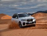 BMW X5 xDrive30d M Sport MY2018 บีเอ็มดับเบิลยู เอ็กซ์5 ปี 2018 ภาพที่ 1/6