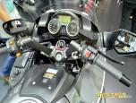 Kawasaki 1400GTR ABS คาวาซากิ 1400จีทีอาร์ ปี 2014 ภาพที่ 09/10