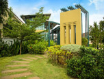 บ้านสวยน้ำใส สุราษฎร์ธานี (Baan Suay Nam Sai Suratthani) ภาพที่ 08/17