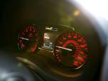 Subaru WRX STI 2.5 Turbo AWD 6MT ซูบารุ ดับเบิ้ลยูอาร์เอ็กซ์ ปี 2014 ภาพที่ 07/20