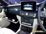 Mercedes-benz CLS-Class CLS250 D Shooting Brake AMG Premium เมอร์เซเดส-เบนซ์ ซีแอลเอส-คลาส ปี 2014 ภาพที่ 14/18