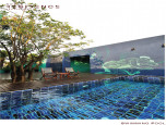 โนเบิล เรสซิเดนส์ พัฒนาการ (Noble Residence Pattanakarn) ภาพที่ 10/14