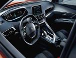 Peugeot 3008 Active MY19 เปอโยต์ ปี 2019 ภาพที่ 11/20