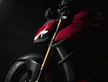 Ducati Streetfighter V4S ดูคาติ สตรีตไฟเตอร์ ปี 2019 ภาพที่ 10/10