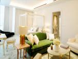 เดอะ ริทซ์-คาร์ลตัน เรสซิเดนเซส บางกอก (The Ritz-Carlton Residences, Bangkok) ภาพที่ 24/25