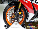Honda CBR 1000RR Repsol ฮอนด้า ซีบีอาร์ ปี 2014 ภาพที่ 07/10