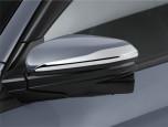 Honda Civic 1.5 VTEC TURBO Hatchback MY19 ฮอนด้า ซีวิค ปี 2019 ภาพที่ 16/20