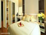 เดอะ ราฟเฟิล คอนโดมิเนียม (The Raffles Condominium) ภาพที่ 10/10