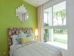 แกรนด์ แคริบเบียน คอนโด รีสอร์ท พัทยา (Grand Caribbean Condo Resort Pattaya) ภาพที่ 15/17