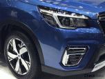 Subaru Forester 2.0i-S MY19 ซูบารุ ฟอเรสเตอร์ ปี 2018 ภาพที่ 02/10