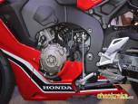 Honda CBR 1000RR ABS 2017 ฮอนด้า ซีบีอาร์ ปี 2017 ภาพที่ 12/16