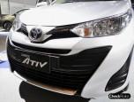 Toyota Yaris ATIV 1.2 E โตโยต้า ยาริส ปี 2017 ภาพที่ 02/13