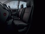 Toyota Avanza 1.5 E A/T MY2019 โตโยต้า อแวนซ่า ปี 2019 ภาพที่ 6/6