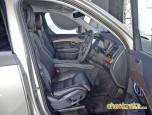 Volvo XC90 D5 AWD Momentum วอลโว่ เอ็กซ์ซี 90 ปี 2020 ภาพที่ 10/20