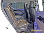 Chevrolet Trailblazer 2.5 VGT LTZ 4X4 เชฟโรเลต เทรลเบลเซอร์ ปี 2016 ภาพที่ 17/18