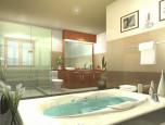 ซีริดจ์ รีสอร์ท หัวหิน (SeaRidge Resort Hua Hin) ภาพที่ 12/14