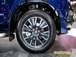 Nissan Navara NP300 King Cab Calibre EL Sportech 6MT นิสสัน นาวาร่า ปี 2015 ภาพที่ 06/14