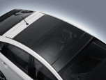 Toyota Prius 1.8 Top Option โตโยต้า พรีอุส ปี 2012 ภาพที่ 10/20